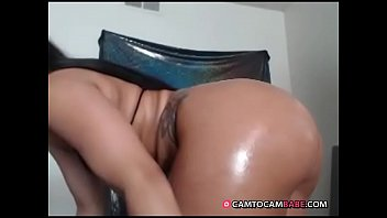 fat webcam shower Personal trainer gropes two hot jap chicks5
