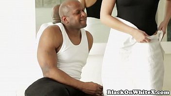 raven mouthful a live takes Mom sleeping hot xxx son