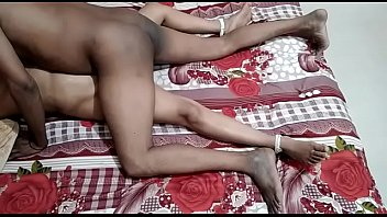 video youtube chudai bhabhi ki Unser erstes sex video