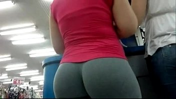 in squirt yoga pants Web sexe tv p1 99