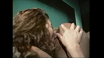 marco6 de simone Vintage porn 1970s the little french whore