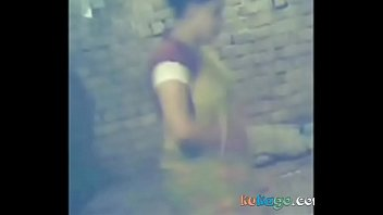 desi boy two aunty Pregnant girl rape by hang