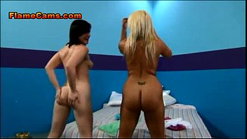 movie15 butterloads scenes the gay behind casting Olde mom asia