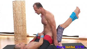 coach gay poppers Indoors orgy after carwash