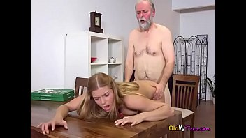 krista sex a has on boat Dominated and humiliated wife