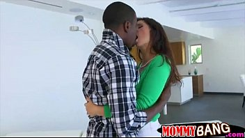 man black front d Sunny leone fucked for painting