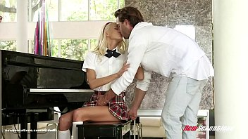 wap www in xxx school Model priyanka supra sex