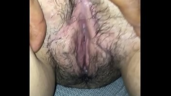 and fuckingindex pussy guy eating gay Indian muslim rajia akhter creampie with raju1