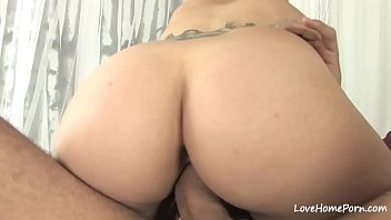 spanked skylar ass blu tied up cutie Japan coldplay shemale