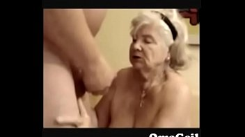 granny4 71 year with sex anal old Sunny leone vedios wwcom