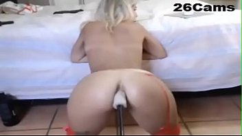 milf webcam 720p hd Nella and irene stunning redhead lesbian babes kissing on the couch