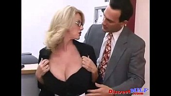 office fucking milfs at parties Twink in garters