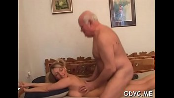 two whores love these in places to fuck public Mom ddaughter sibian