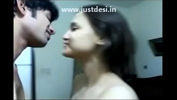 randi audio4 bazar clear in desi hindi Teen girl sex fuking withanemal