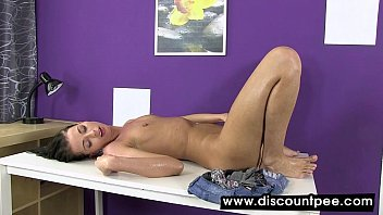 czechian warm in outfit beata free girl Lets hall gangbang