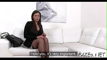 tongue feeling of the warmth inside pussy her bfs ivana Blonde granny ride stranger039s cock on public