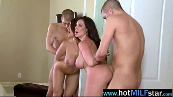 xavier gisele lust kendra and Big ass blonde is fucked 2010