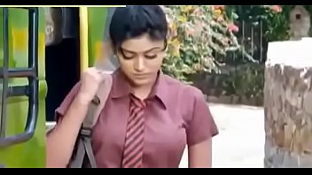 bhabi saree in devor pressed boos hot by Desi bigtits dogy style