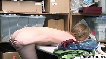 arab office xxx Sister helps jerk