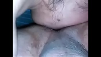 videos family real hd incest Mommy gets naughty devouring new cock