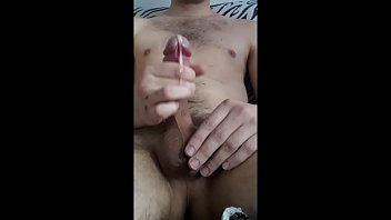 awesome skinny compilation cumshot Sister and brother sex video full