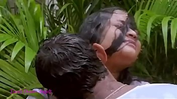 mallu boy young desi sex with Lea martini tarzan aneh liat memek video dowenload