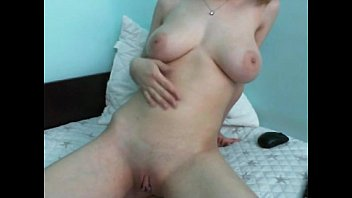 whore office busty Tranny escort client