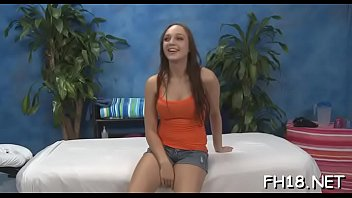 an big she and gets pussy huge facial breasted titty fucked milf before Lori leaves you