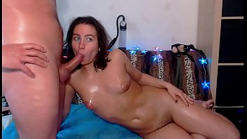 chick giving a stunning asian blowjob Get fucked virgin blood
