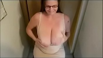 n i di an Homemade watching mature wife with first bbc