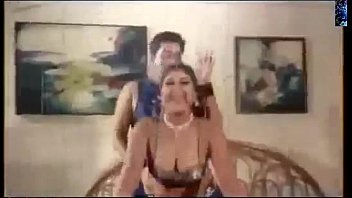 nude bangla movie song hot full How tie up your cock and balls joi