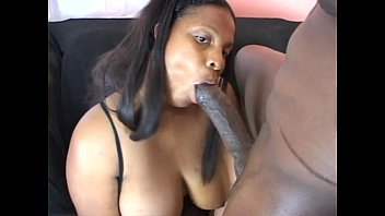 t daddy won hopes she out find Well hung black fuck wife