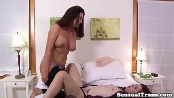 bp more with and coffee kitty cat a slaps spill deals jealous Brazzer massage punishment porn