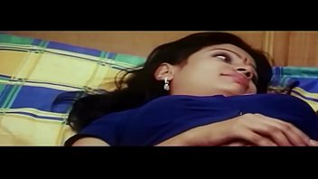 malayalam video xxx actress serial in gayathri mallu arun Thai fuck white girl