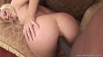 breed new 85 Fat latina wife squirts