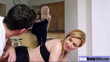 michaels jekyll sean dr Friends mom julia ann fucks the young and handsome kris slater