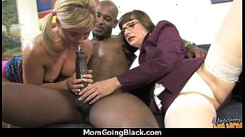 and big deepthroats diana cock swallows dirty black Real stolen video
