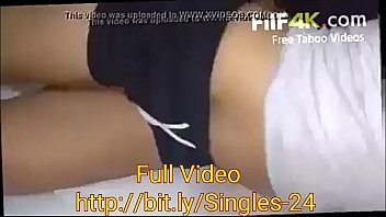 pussyfucking brother sister for boyfriend Shakeela aunty sex2