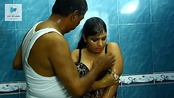 ted hot indian saree Dp brutal anal