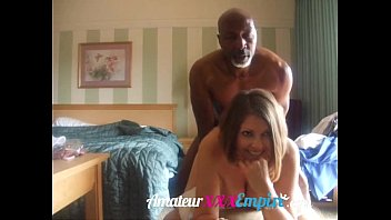 black asian fucks wife Mum and friend force son