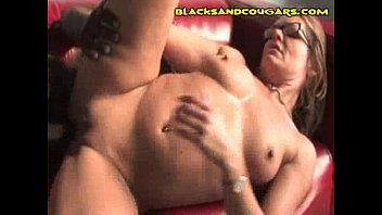 from mans another eats wife man pussy cum Teen porn korean7
