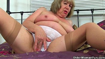 grandson granny love Emily austin interracial