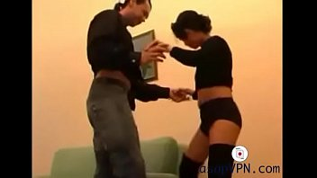 athlete hot coed At hotel pounding missy pussy doggystyle on hidden cell phone cam