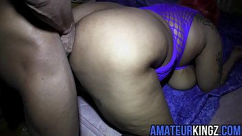 bbw orgy mom Female agent creampie accident