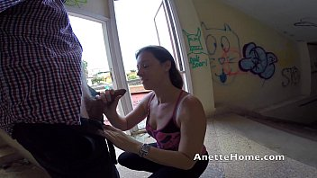 mere et inceste francais video fils Homemade forced anal cry