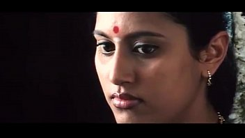 in video actress arun malayalam serial xxx gayathri mallu Coum in mouth