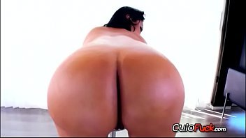 caseros en gay videos colombia Sweetheart and mature playgirl acquire a fucking