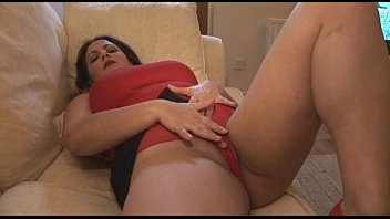 mature panties crutchless Celibrity private sex tape