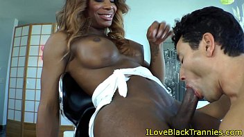 from shemale chile Femdom malesub tease denial