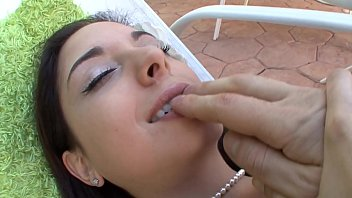 redbone fuck on couch petite creampie Cap d agde beach swedish nudist